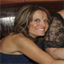 one night stands sites